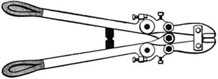boltsaks